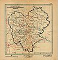 Ivanovo Oblast 1935.jpg