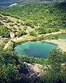 Izbor rijeke Cetine.jpg