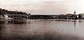 Izgradba na mosot kaj Malosiste, Gevgelija, 1950te.jpg