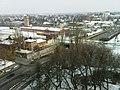 Iznad grada - panoramio.jpg