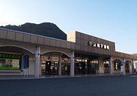 Izukyu-Shimoda-Sta.JPG