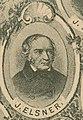 Józef Elsner (77588).jpg