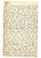 Józef Piłsudski - List do Komisji Konspiracyjnej - 701-001-156-002.pdf