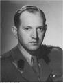 Józef Turowski.png
