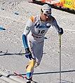 Jörgen Brink (SWE).jpg