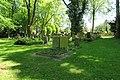 Jüdischer Friedhof Ahlen.07.nnw.jpg