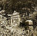 Jüdischer Friedhof in Weißensee, Berlin, Bild 1.jpg