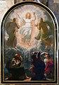 J.-B. Collet Transfiguration.jpg