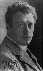 Lijst van personen overleden in 1963 - Wikipedia