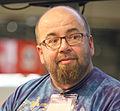 J. Pekka Mäkelä C IMG 6220.JPG