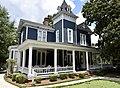 J. W. Paxton House 445 Remington Ave.jpg