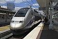 J20 655 Bf Lyon Part-Dieu, TGV 750.jpg