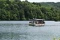 J32 090 Jezero Kozjak.jpg