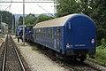 J32 340 Transformatortransport, Begleiterwagen.jpg