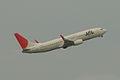 JA301J take off @HND RJTT (470081560).jpg