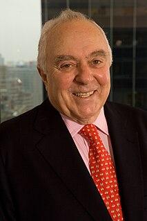 Joseph A. Califano Jr. American politician