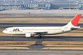 JAL A300-600R(JA015D) (4375036473).jpg