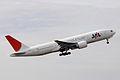 JAL B777-200ER(JA707J) (4185102754).jpg