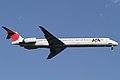 JAL MD-90-30(JA8064) (5703051217).jpg