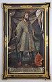 JARauch 1613 Heinrich von Altdorf 0.jpg