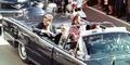 JFK limousine cut off ver..png
