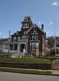 JONATHAN M. BENNETT HOUSE, WESTON, LEWIS COUNTY, WV.jpg