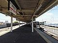JR-Oodaka-station-platform.jpg