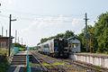 JRE-Koumi-Line-Mitsuoka-Station-03.jpg