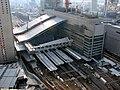 JRW osaka-station 201003.jpg