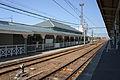 JR Tadotsu Station02n4592.jpg