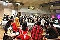 JSA&AFX Maid Cafe 170 (26376127706).jpg