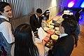 JSA&AFX Maid Cafe 2018 084 (41375081381).jpg