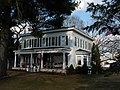 J H Morgan House Plover Wisconsin.jpg
