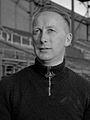 Jaap van der Leck (1951).jpg