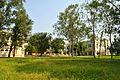 Jabalpur Engineering College (JEC)'s Civil Engineering Department.jpg