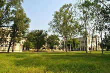 Jabalpur Engineering College - Wikipedia