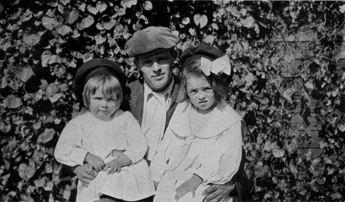 a glimpse into the life of jack london We wanted to offer a glimpse into the lives of ordinary people in the bay area,   not at sea, us merchant marine joey gallo lives at the inn on jack london.