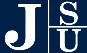 Jackson State Tigers and Lady Tigers - Image: Jackson State Tigers