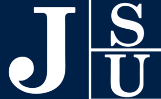 Jackson State Tigers basketball - Image: Jackson State Tigers