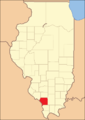 Jackson County Illinois 1827.png