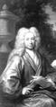 Jacob Heinrich von Flemming.PNG
