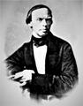 Jacob Sturm um 1815.png