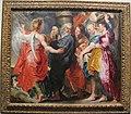 Jacob jordaens (da rubens) lot e le figlie, 1618-20 ca. 01.JPG