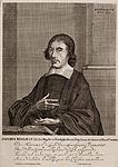 Jacobus Koelman.jpeg