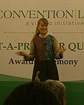 Jacqueline Novogratz-CEO-Acumen.JPG