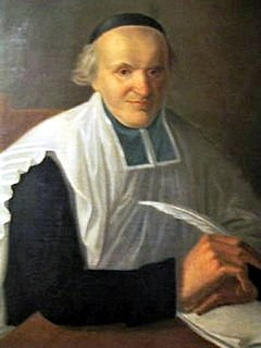 Jacques-André Emery Sulpician Superior General