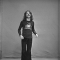 Jacques Kloes (Dizzy Man's Band) - TopPop 1972 1.png