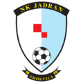 Jadran-smokvica.png