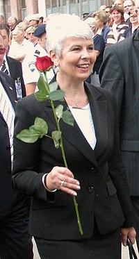 Jadranka Kosor 2009.jpg