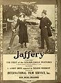 Jaffery 2.jpg